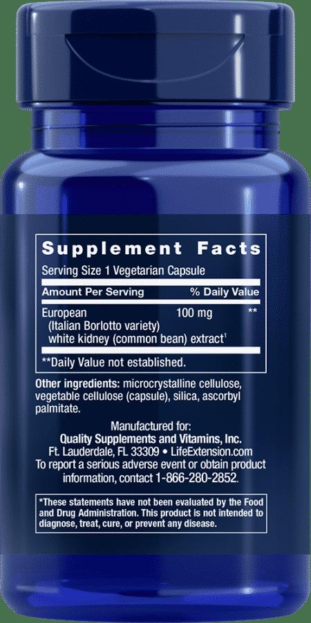 Advanced Natural Appetite Suppress, 60 VeggieC 2