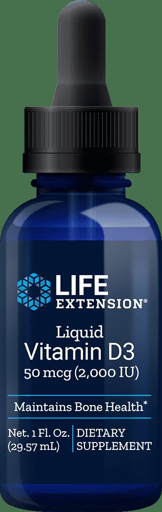 Liquid Vitamin D3 2,000 IU duplicated 02232 1