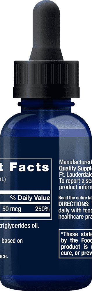 Liquid Vitamin D3 2,000 IU duplicated 02232 3