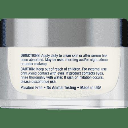 Skin Care Collection Day Cream, 1.65 oz 2