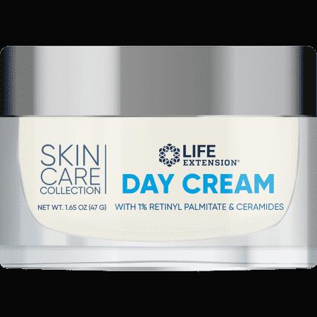 Skin Care Collection Day Cream, 1.65 oz 1