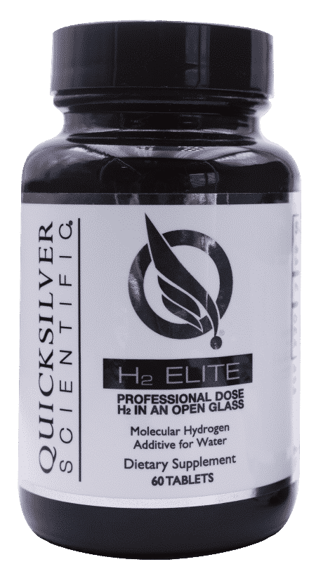 H2 Elite 1